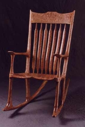 Build Free Rocking Chair Woodworking Plans Diy Pdf Carport Designs